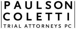 Paulson Coletti Trial Attorneys PC