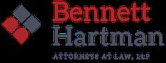 Bennett Hartman