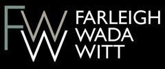 Farleigh Wada Witt