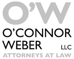 O'Connor Weber LLC