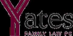 Yates Family Law